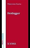 Heidegger: 3 (Profili)