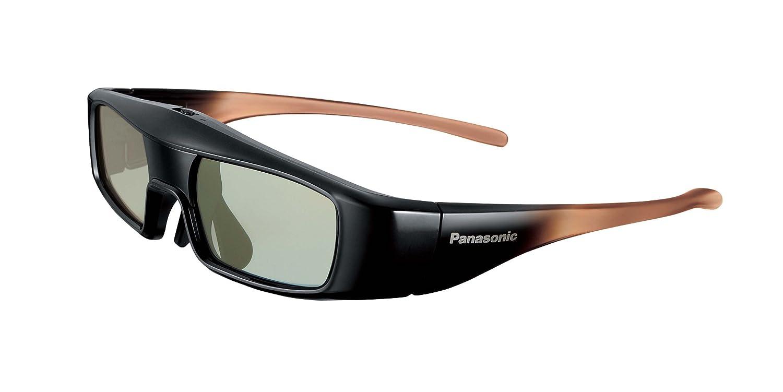 PANASONIC LARGE ACTIVE 3D GLASSES (1 PAIR)