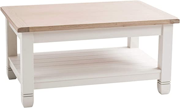 maine meubles co faversham table basse