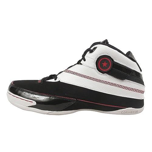 dd8fb0e7f04949 Converse Wade Slash Mid  Amazon.ca  Shoes   Handbags