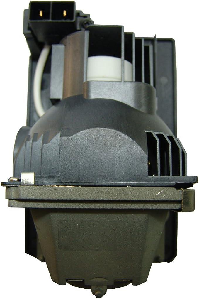 Aurabeam Professional NEC NP18LP lampada di ricambio per proiettore con alloggiamento Powered by Philips