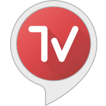 Magine TV – Dein tägliches Fernsehprogramm