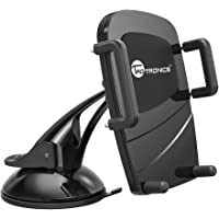 TaoTronics TT-SH07N Car Phone Mount