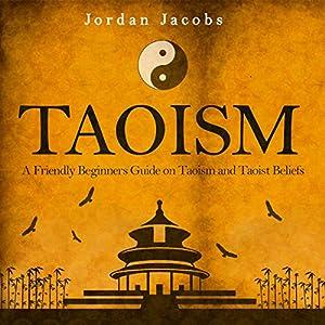 Taoism Hörbuch