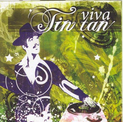 Viva Tin Tan by Sony U.S. Latin