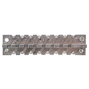 Home, Furniture & DIY Heat Guns 500W Heating Element Ceramic Heating Core for Welding Torch Free Shipping