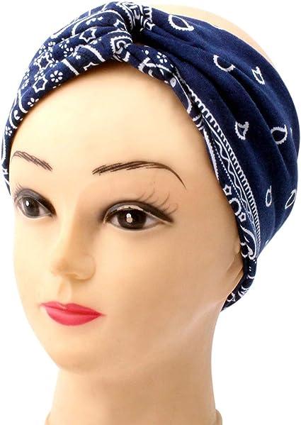 New Fashion Kids Baby Girls Crown Hair Band Headwear Headband Hairband Head Wrap