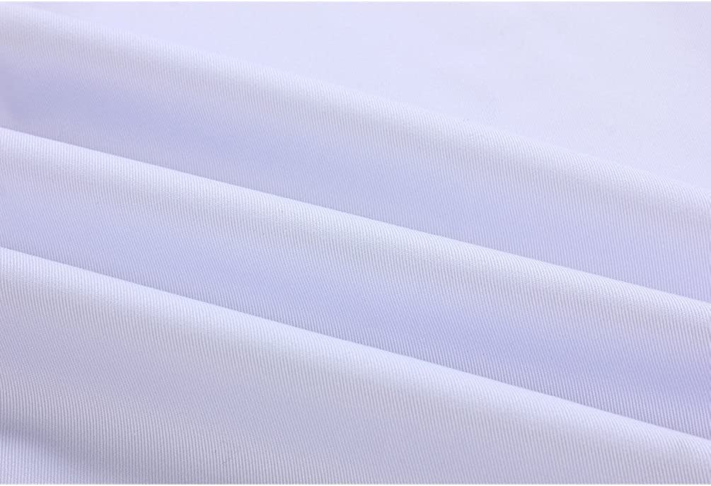 shane/&shaina Pantalones de Trabajo Enfermera Doctor Largo p/árrafo Pantalones