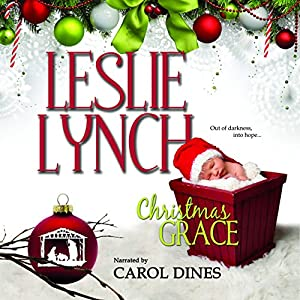 Christmas Grace Audiobook