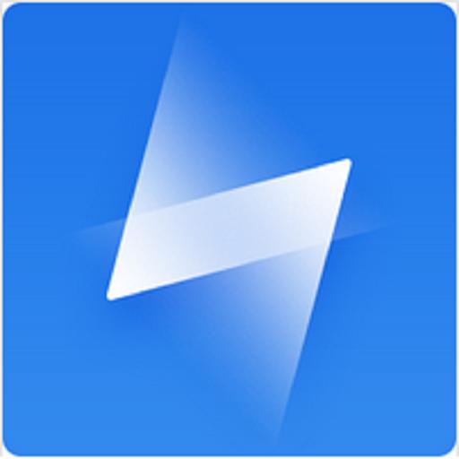 Cm Transfer   Share Files