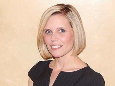 Heather Hundley