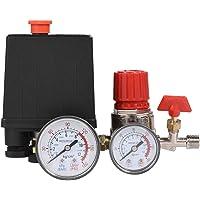 Compresor de aire de la válvula de pequeña presión del compresor de aire del conmutador de presión, interruptor de…