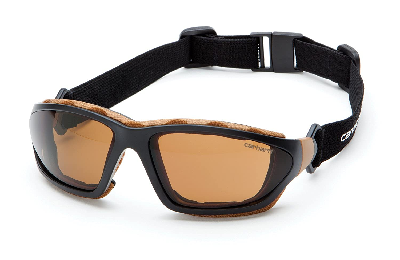 Carhartt Carthage Safety Glasses – Gafas de seguridad