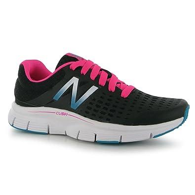 new balance damen jogging