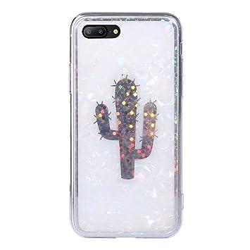 coque coquillage iphone 7