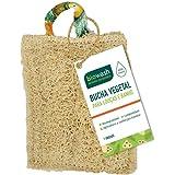 Bw Bucha Vegetal 25 Gr, Biowash
