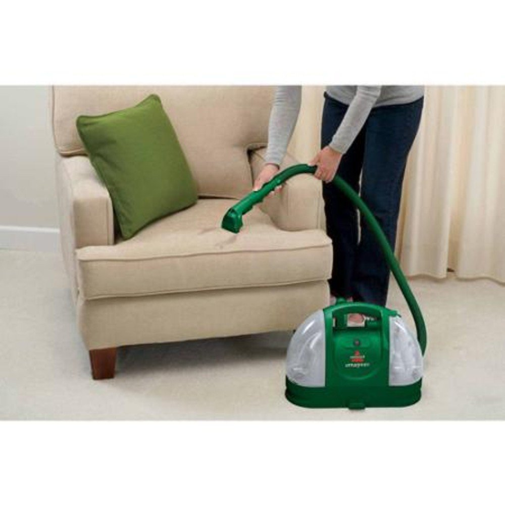 Home Depot Steam Cleaner Rental Upholstery Cleaner Machine