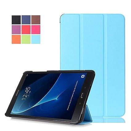 Tab A 10 1 Tablet Case,Galaxy Tab a 10 1 Accessories,Samsung Tab A10 1  Case,Samsung Galaxy 10 1