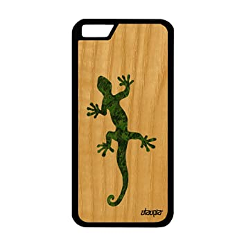 coque iphone 6 salamandre