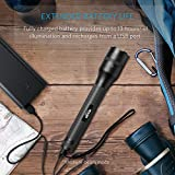 Anker Bolder LC90 2-Cell Rechargeable