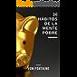 20 Hábitos de la mente pobre