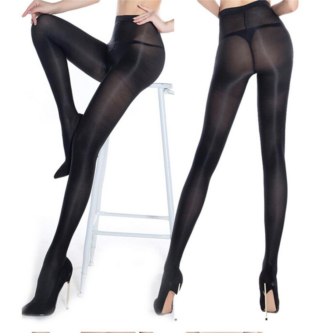 a8e896df1adf8 Amazon.com  Women s Pantyhose