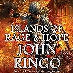 Islands of Rage & Hope: Black Tide Rising, Book 3 | John Ringo