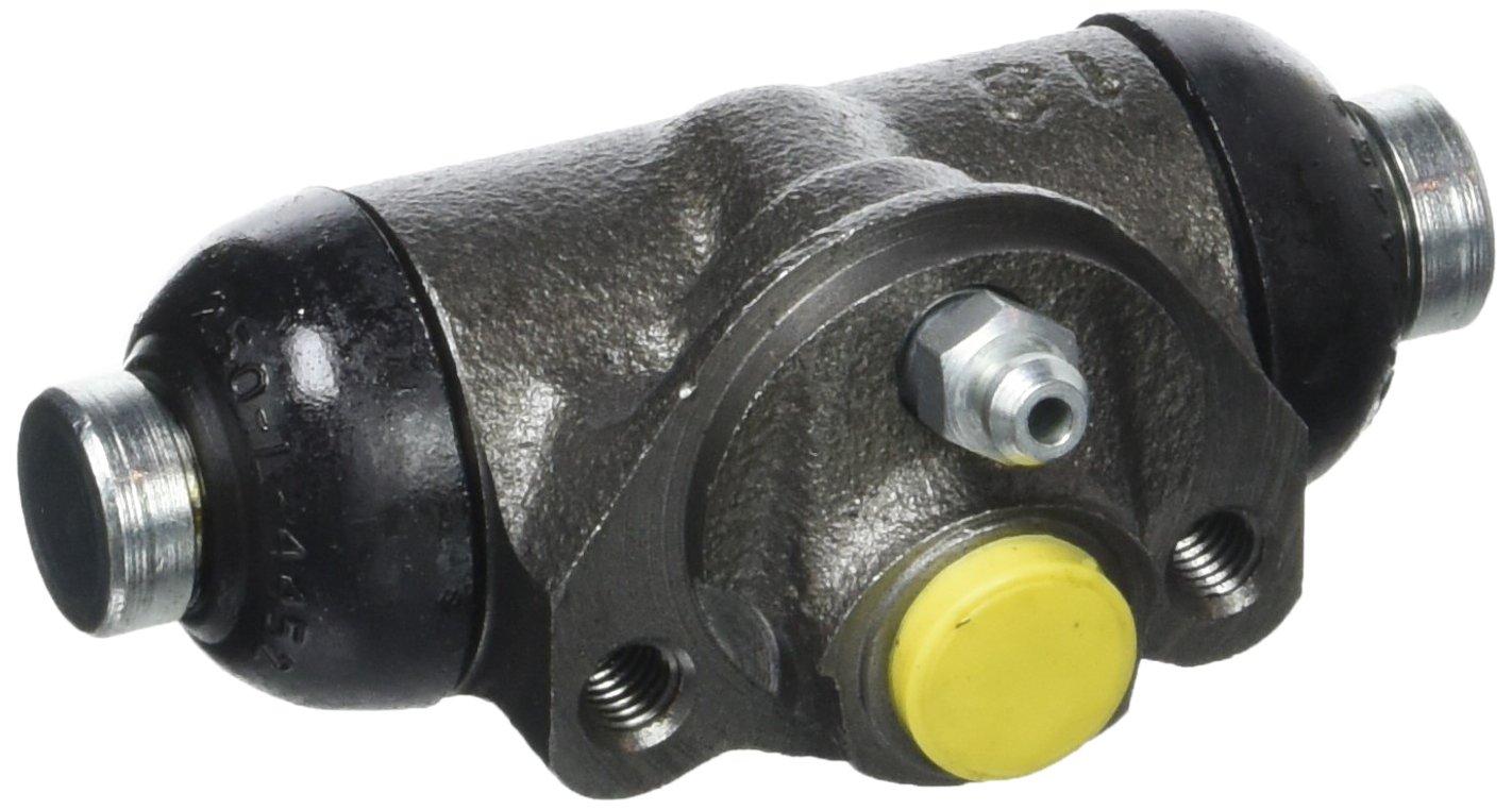 Ferodo FHW224 -  Cilindretto Freno - (confezione singola)