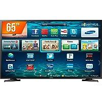 Smart TV, Samsung LH65BENELGA/ZD