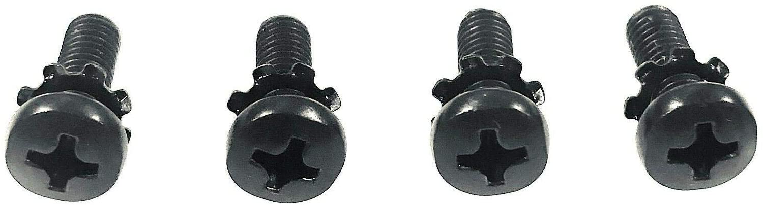 ReplacementScrews Stand Screws for LG 65UH7650