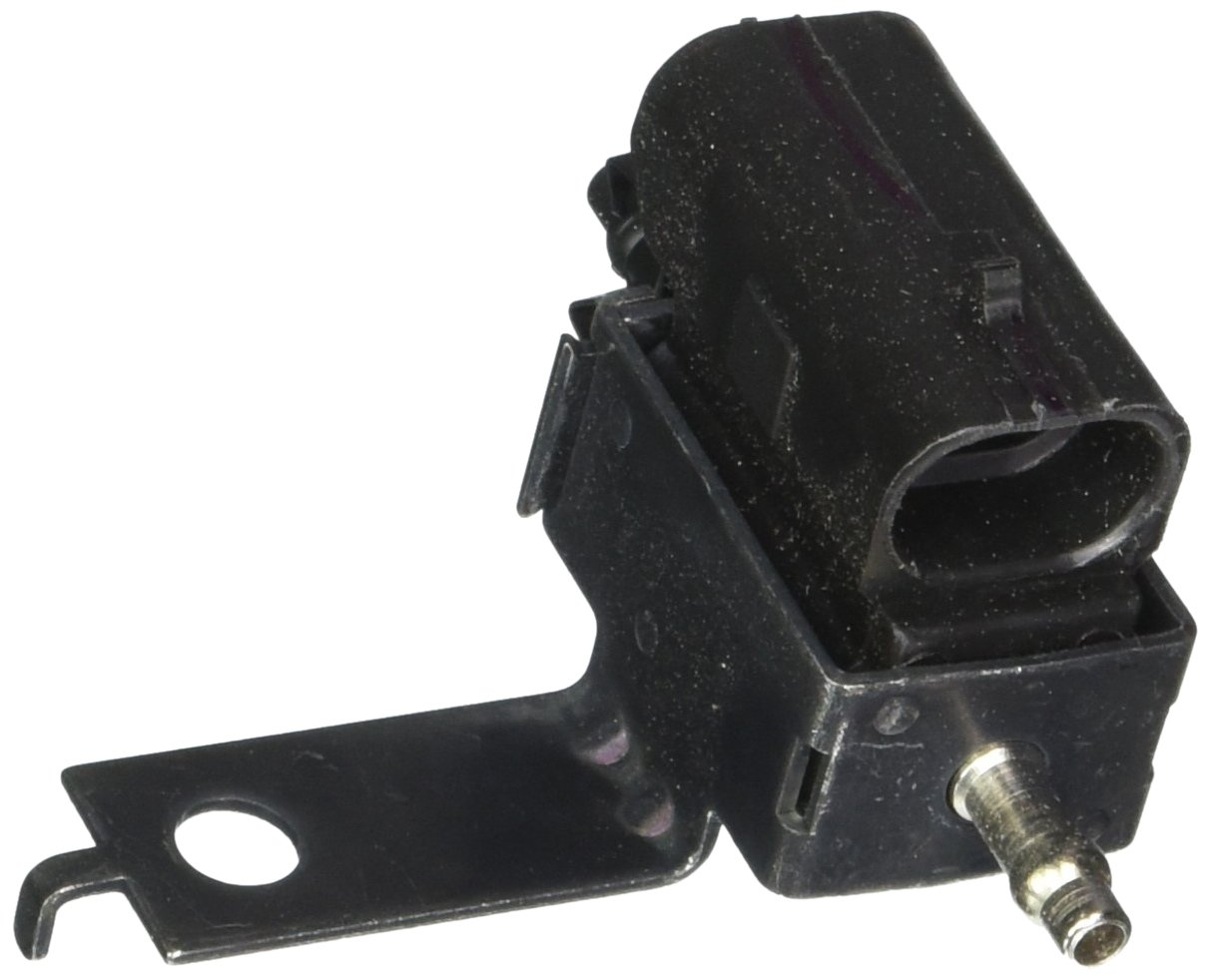 Standard Motor Products U44001 Supercharger Bypass Valve by Standard Motor Products