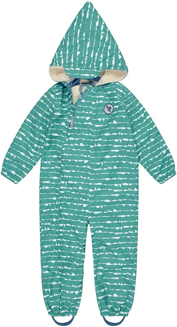 Kids Boys  Girls PADDLE RAINSUIT  Toddler 3 colours  6 sizes  12 mths to 5 years