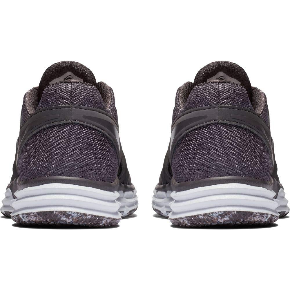 Nike898066Lunar Nike898066Lunar Chaussures Fingertrap Fingertrap Nike898066Lunar Chaussures CBrdoxe