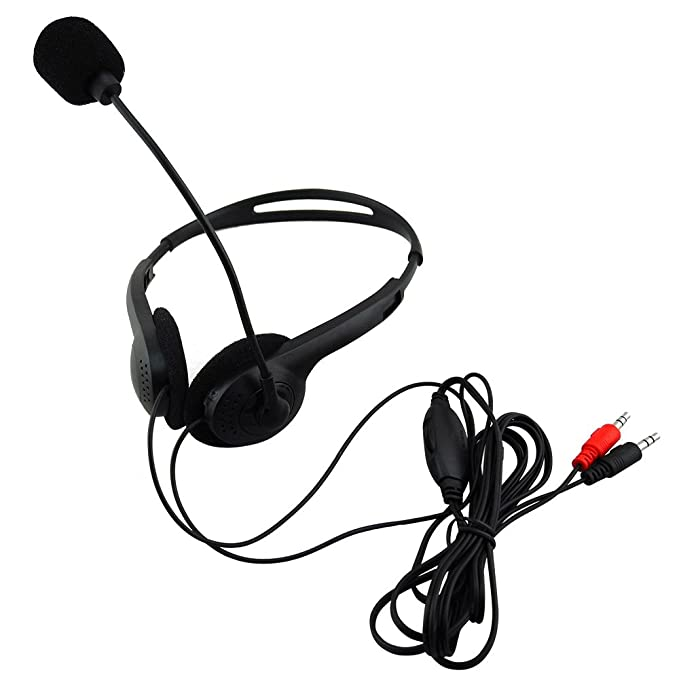 Logitech Headphones With Microphone Software
