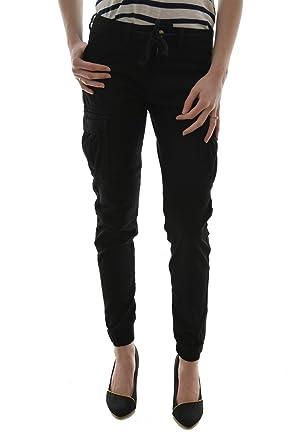 Cerises Des 240 Pantalons Temps Le 23 Noir Vêtements Et xpPIOq4wZ f1277433f6a