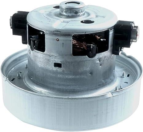 Motor aspirador DJ31-00007Q SAMSUNG: Amazon.es: Grandes ...