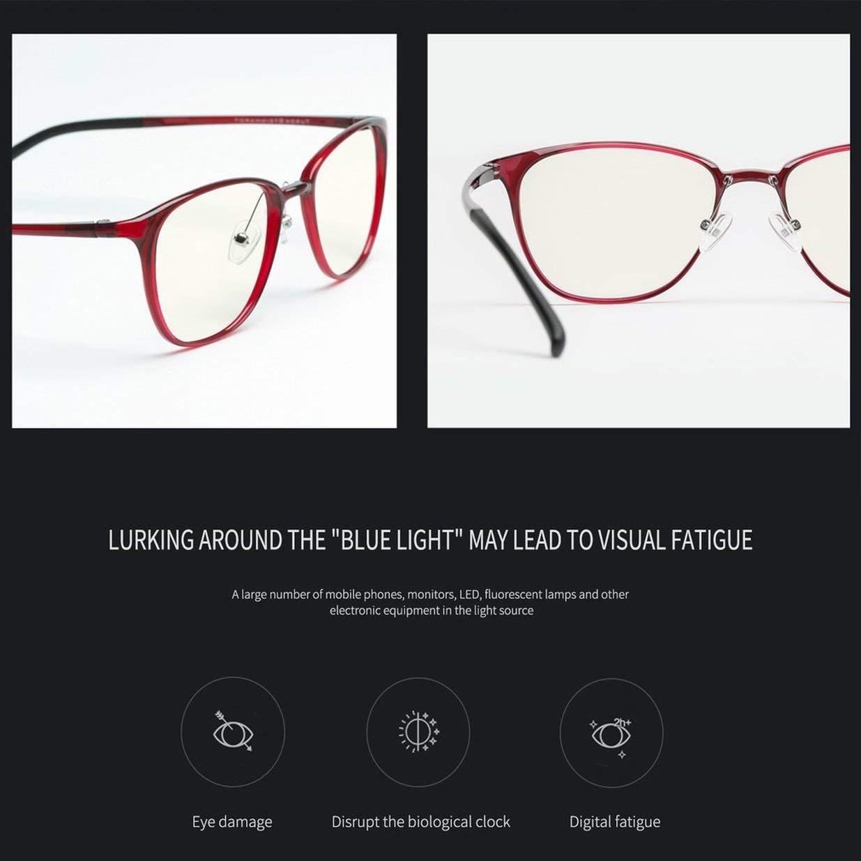 Xiaomi Mijia gafas de sol polarizadas UV400 viajes al aire ...