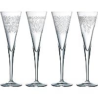 Spiegelau & Nachtmann, Copas de Vino y decantador
