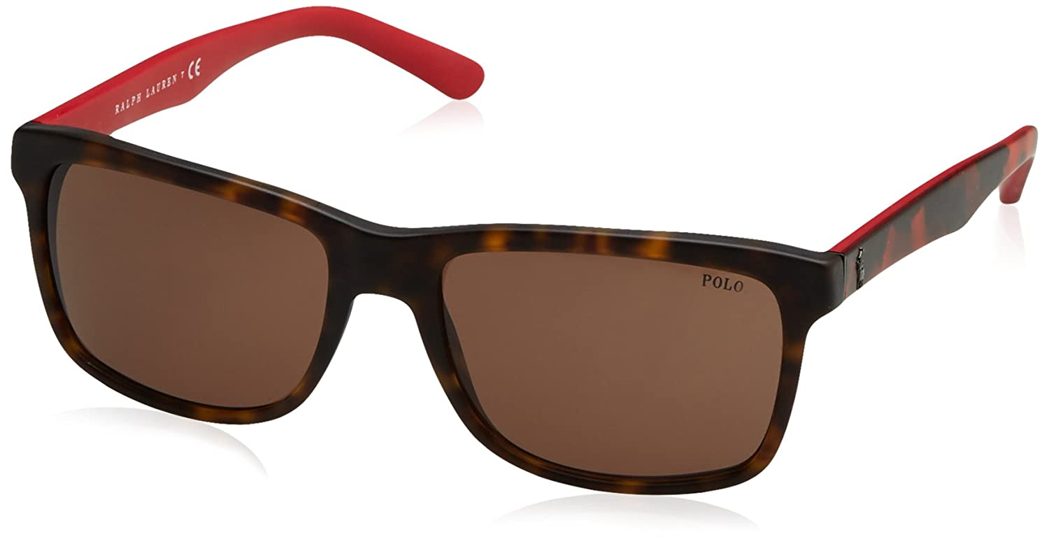6f84f0076bb9 Polo Ralph Lauren Sunglasses: Polo Ralph Lauren: Amazon.co.uk: Clothing