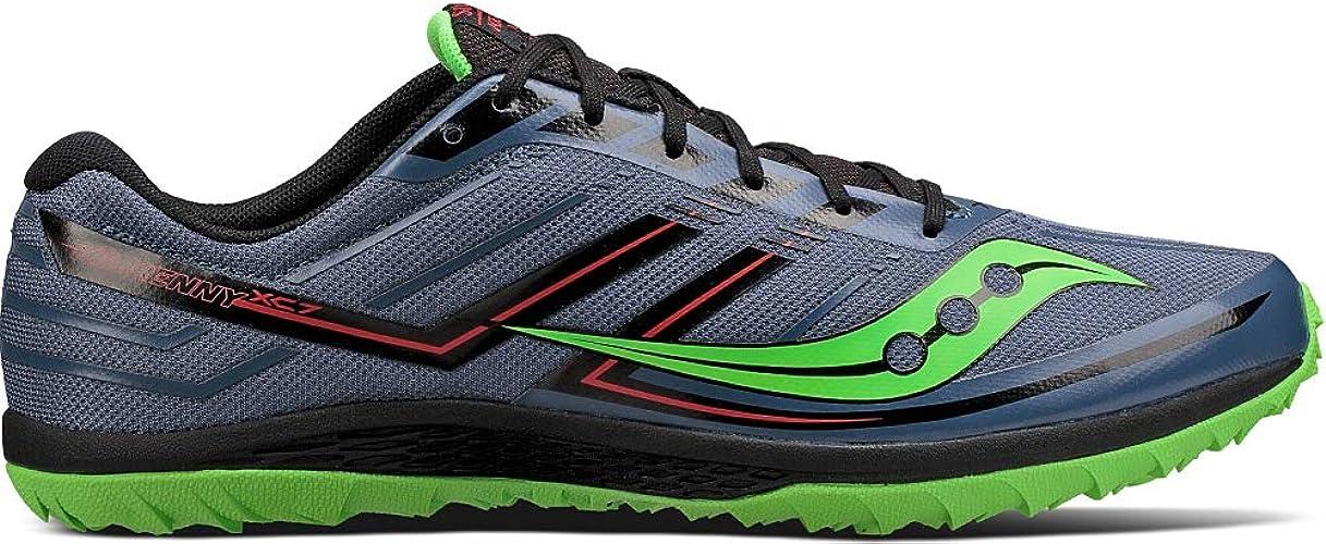Kilkenny XC7 Cross Country Running Shoe