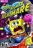 SpongeBob SquarePants: Nighty Nightmare