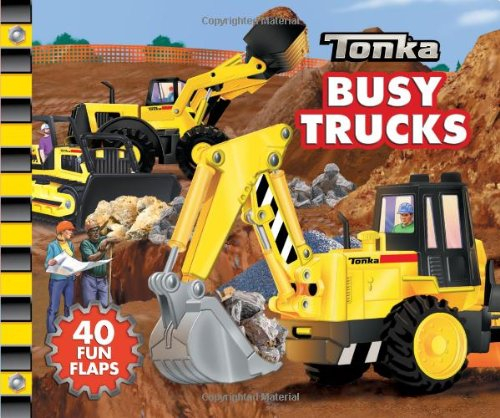 tonka-busy-trucks-a-lift-the-flap-book