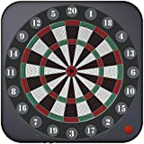 Eagle Dart BlueTooth4.0 Luminous Electronic Dartboard