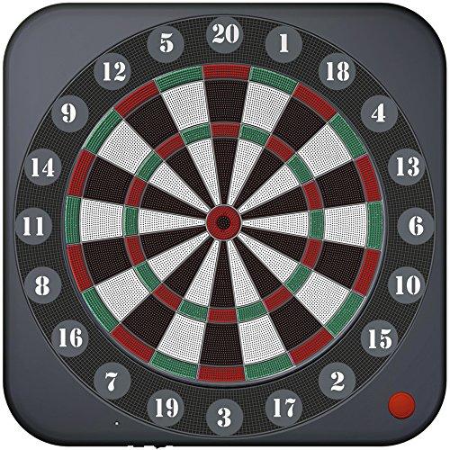 Eagle Dart BlueTooth4.0 Luminous Electronic Dartboard on