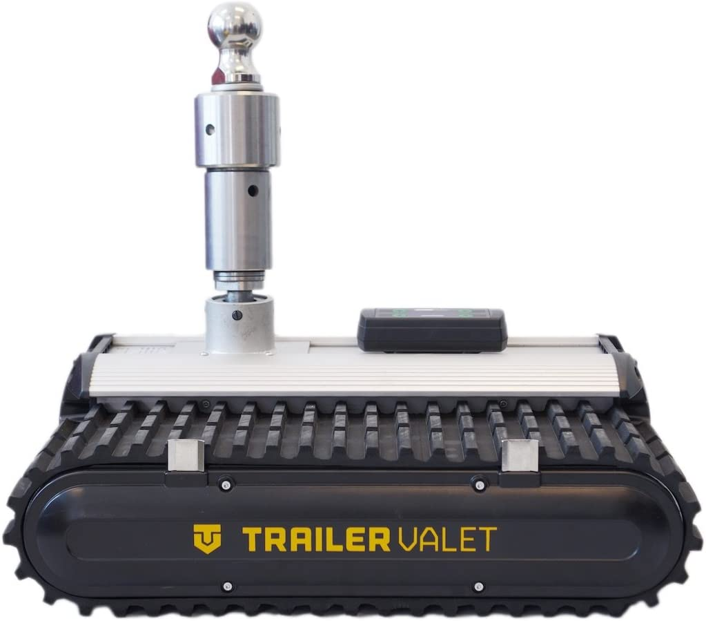 B07BN5XJ12 Trailer Valet RVR (5,500lb) 61avdWHLnpL