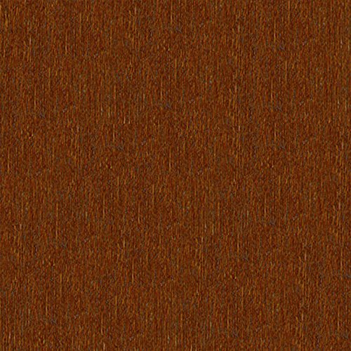 Wiping Wood Stains, Volume 8 oz, Finish Walnut (Wiping Wood Stain)