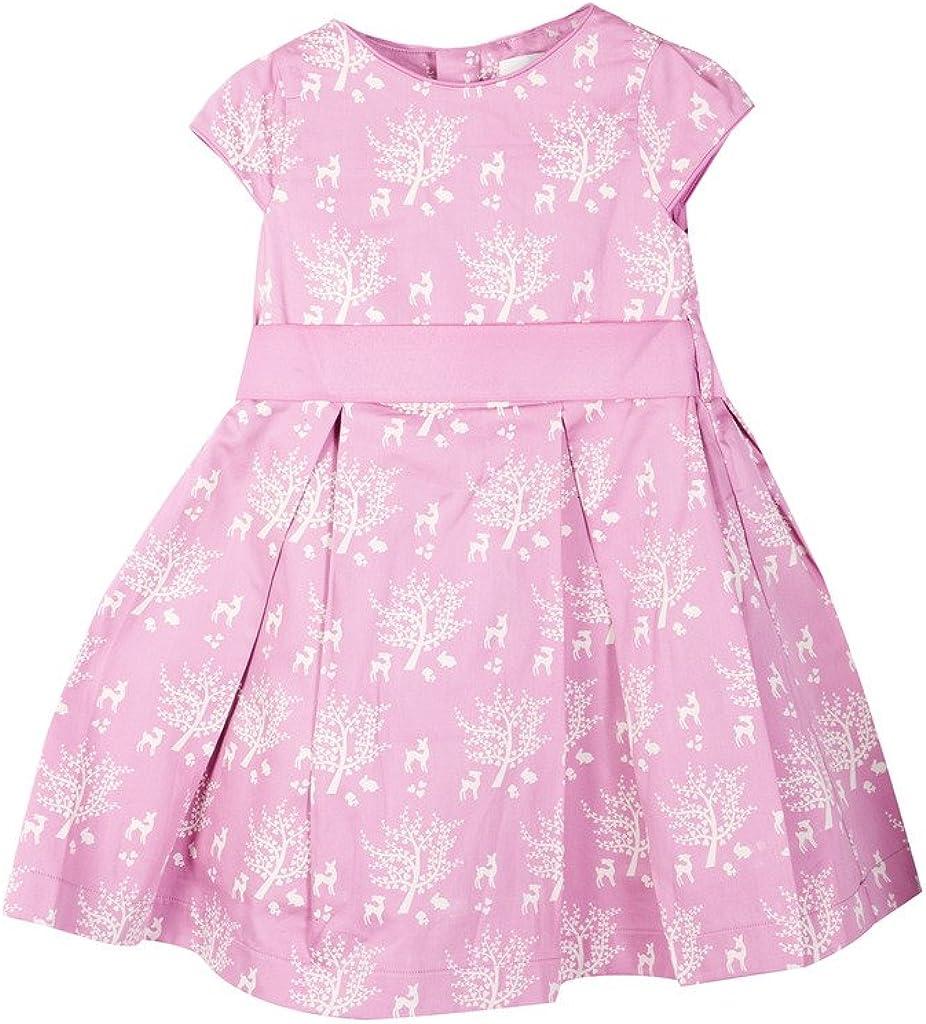 Bubblegum Divas Little Girls 3rd Birthday Yellow Daisy Flower Shirt