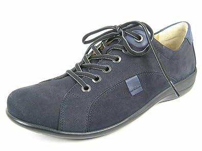 best sneakers 316a0 2ffcc Hartjes XS Casual: Amazon.de: Schuhe & Handtaschen