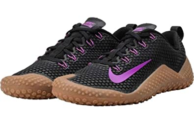 men's nike free trainer 1.0 bionic