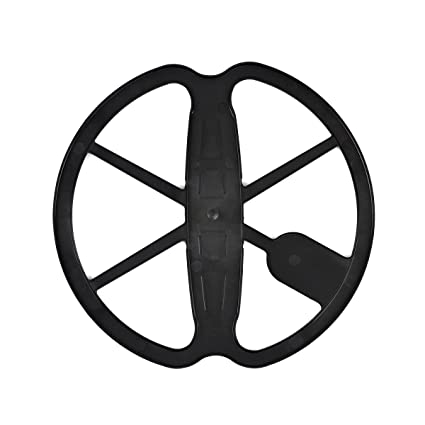 Amazon.com: Minelab Skidplate Open Spare Garden Accessory, 11-Inch: Garden & Outdoor
